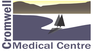 Cromwell Medical