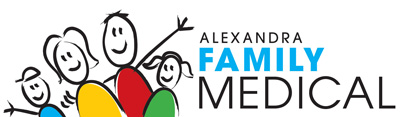Alexandra Family Medical